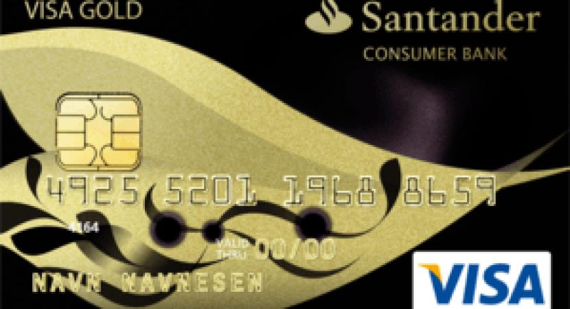 gebyrfri-visa-kredittkort-på-dagen