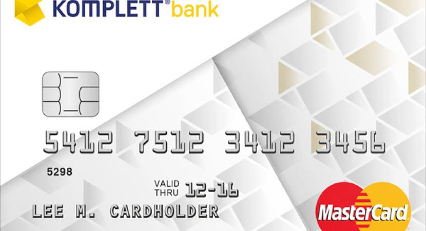komplett-bank-kredittkort-på-dagen