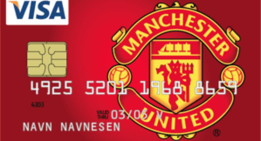 manchester-united-kredittkort-på-dagen