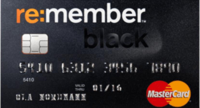 remember-kredittkort-på-dagen