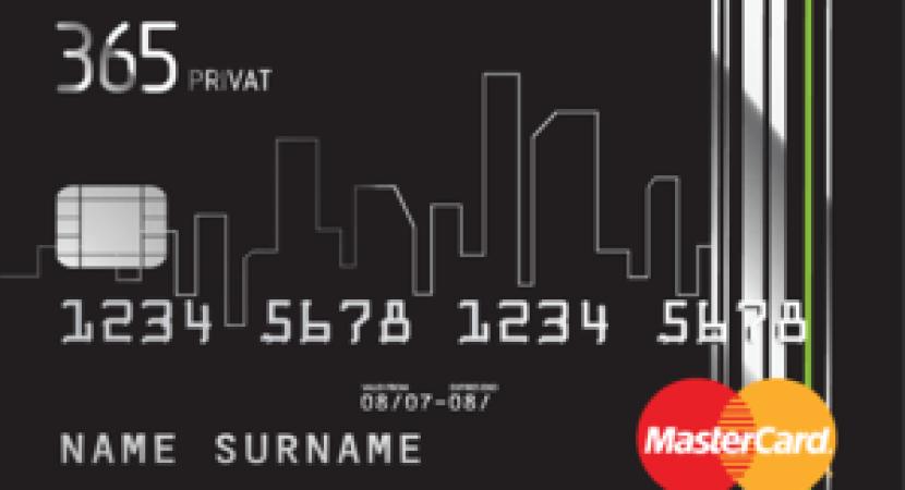 365-direkte-kredittkort